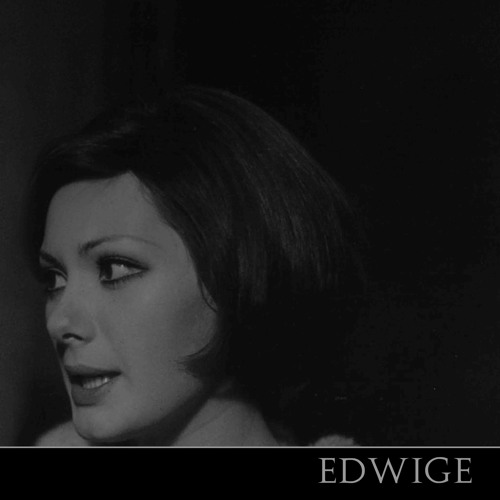 Edwige - Untitled Extract (from Edwige LP)