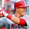 Mike Trout Changed Teams: TDG expansion podcast mp3