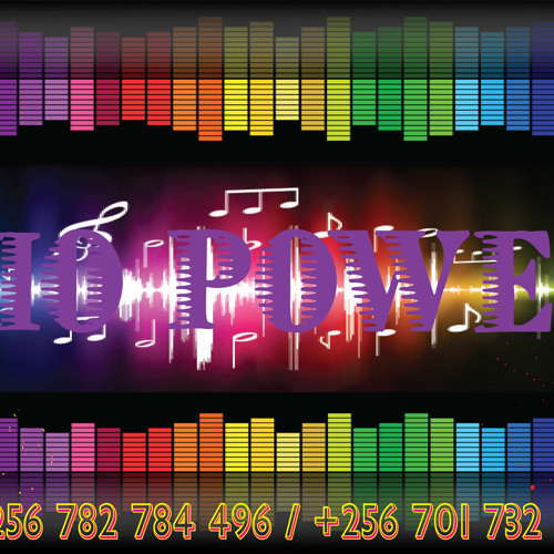 Berke- Alijoma ft McGhetto South Sudanese music