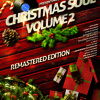 Christmas Soul (Remastered)- Volume 2