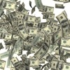 Money Convo Mp3