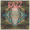 Bazz - Nuit Blanche (Kido Yoji Remix)