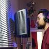 Maher Zain - Insha Allah (Short Cover By Omar Arif)