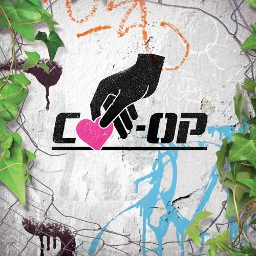 Co-Op Compilation