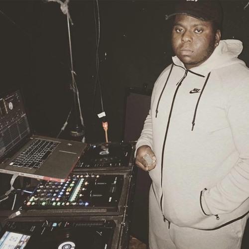 END OF 2016 MIX (DJ BIG O)