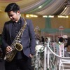 You Are My Everything - Gummy (Saxophone Cover)