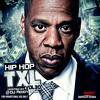 Vado Look Me in My Eyes ft Rick Ross, French Montana