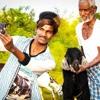Dumu Damu Daruvu Chuda Ra Ma Yadavula Atta Mix Pk Prasad Kaka And Dj  Prudvi Mix From Kongara Kalan