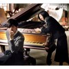 Secret OST: Secret (말할 수 없는 비밀 OST: Secret) Piano ver.