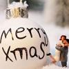 Christmas Carol Medley - Vn Pf