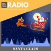 KSP Radio 45: Who Is Santa Claus And How Does He Know If You Are Naughty Or Nice?
