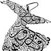 Aku Tak Bisa Lagi Menyanyi & Aku Rindu Muhammad (puisi K.h. Mustofa Bisri) mp3