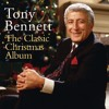 We Wish You A Merry Christmas - Tony Bennett