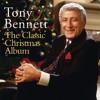 We Wish You A Merry Christmas - Tony Bennett