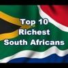 12-12-16 - 10 Richest people in SA - Mamokgethi Molopyane - Labour Analyst