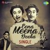 Dj Sitanshu & Dj Swati - Eena Meena Deeka - Sensational Retro Remix (Demo)