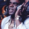 Living For The Love Of You - Isley Brothers Slow