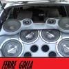 Ferre Gola-100 Kilos -mix by mkubwa aloy.mp3