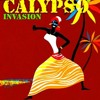 Grenzenlos Xtra Calypso 2016