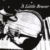 A Little Braver - New Empire (MxG - Violin & Piano Cover)