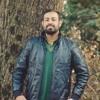 Rok Leti Hai Aap Ki Nisbat (Best Naat)- Imran Sheikh Attari.mp3