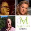 Entrevista sobre #Mausiño a Roberto Taibo por @colineta en @convozdom