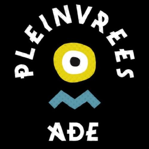 Pleinvrees | ADE | 22-10-2016