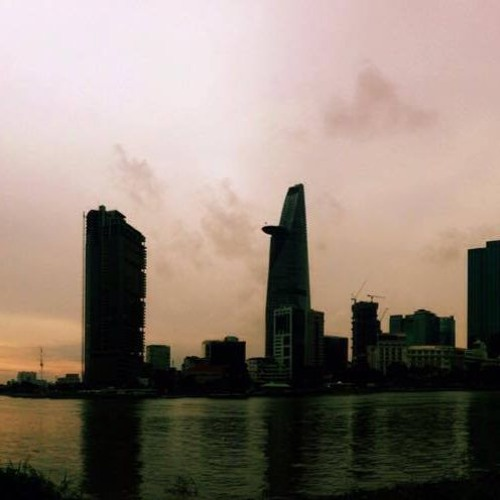 China Town $