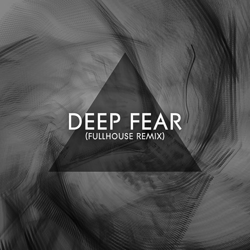 PHOBIA CLUB FEAR TÉLÉCHARGER GRATUIT DEEP SIDEKICK MIX