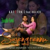 SAJENG RENNU - Art2tonic feat IKA KDI-1.mp3
