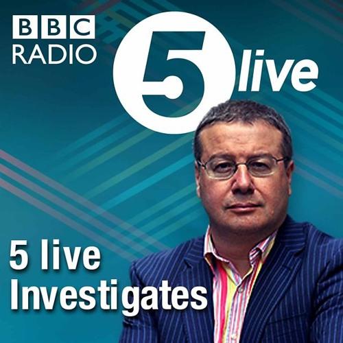 Fire brigade response times | BBC 5 Live Investigates | Fire Brigades Union