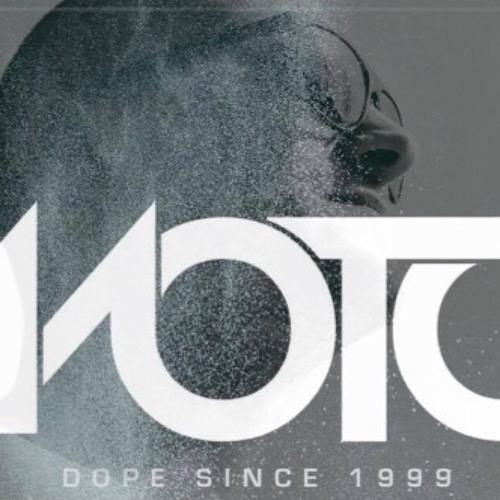 MOTO - ROPE OF DOPE DEC 2016
