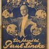 Edison-Standard Phonograph, o.A., mit Glocken