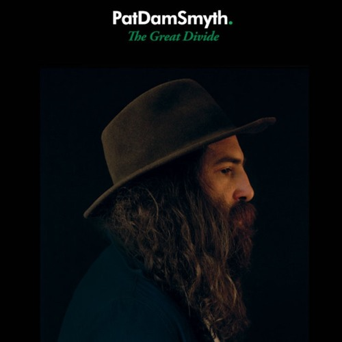 THE GREAT DIVIDE  by Pat Dam Smyth