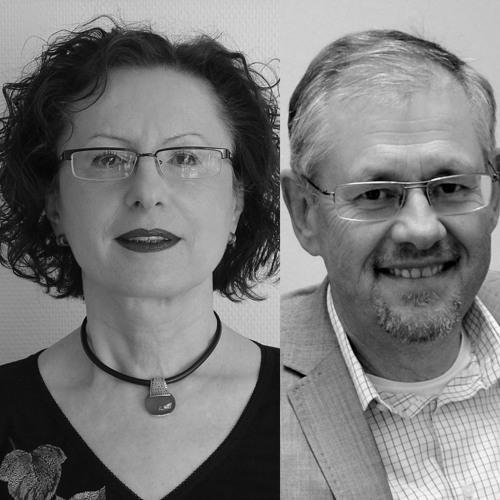 15 5G enables the Internet of Things: Jens Zander and Lena Wosinska