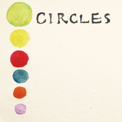 Circles - songs for children