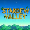"""Video Game Metal - """"Sam's Heavy Band"""" (Stardew Valley Cover)"""