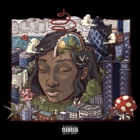 Little Simz - Poison Ivy (Ft. Tilla)