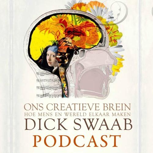 Dick Swaab   Ons creatieve brein   Afl.1   Inleiding