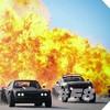 Bassnectar - Speakerbox Ft. Lafa Taylor - INTO THE SUN / #Furious8