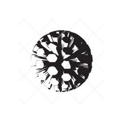 Dot Up (Original Mix)