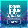 Jonas Blue - By Your Side (Max Bock Remix)