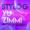 Yu Zimmi