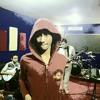 acoustic_karaoke_dia_anji_female_key_aac_31257_02.mp3