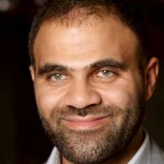 (ما يفتح الله للناس من رحمة فلا ممسك لها) خاطرة الصباح للدكتور خالد ابو شادي