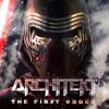 Architekt - The First Order