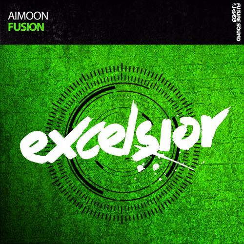 Aimoon - Fusion (FSOE 450 Compilation)