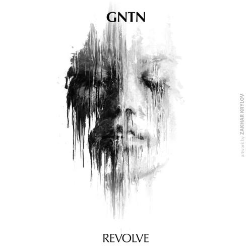 GNTN - Revolve (FAMILIA)