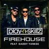 Daddy Yankee Ft. Play - N-Skillz - Firehouse (DJ Emix Version)