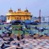 Jap Ji Sahib Katha ...Sant Singh Ji Maskeen